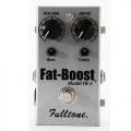 Интересные предложения <br>FB-3 FAT-BOOST 3 pedal