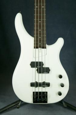 Fernandes FRB-50 Japan