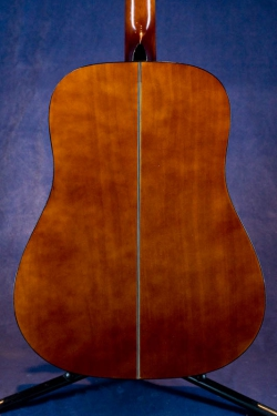 Vision Acoustic 10