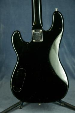 Fernandes PJR-45 (1985)