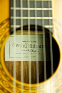 Grand Shinano
