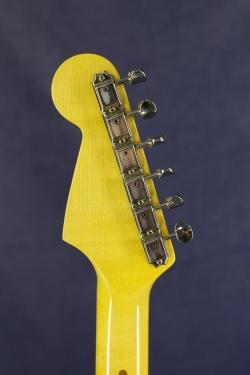 Shamray Stratocaster