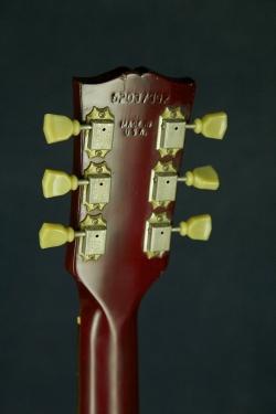 Gibson Les Paul Studio WR