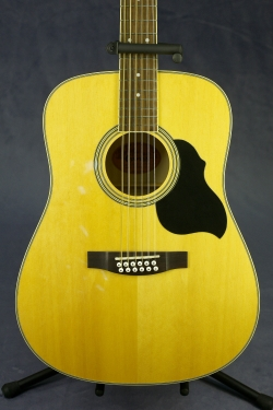 Crafter md50-12n