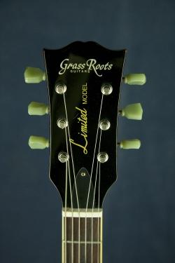 GrassRoots G-LP-50S