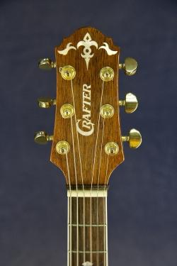 Crafter FSG280EQ