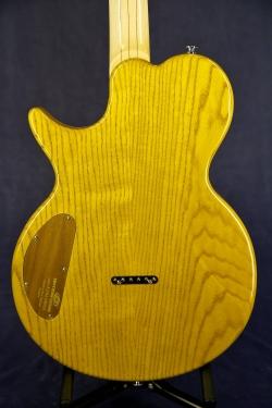 Universum Guitars ELENA