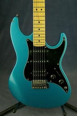 Fender Prodigy