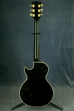 Gibson Les Paul Custom w/Bigsby