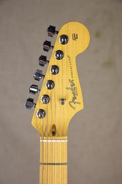 Fender American Stanfdard Stratocaster