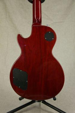 Gibson Les Paul Studio WR 2015