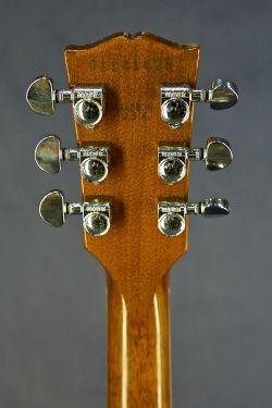 Gibson Les Paul Standard (2001)