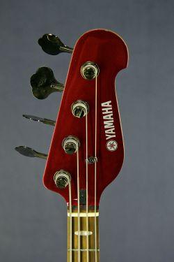 Yamaha BB714BS