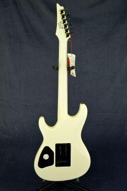 Ibanez SAS32EX White