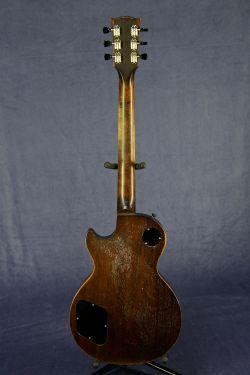 Gibson LPJ