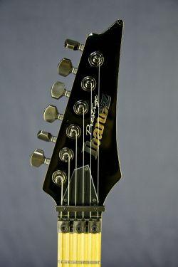 Ibanez Prestige RG1550