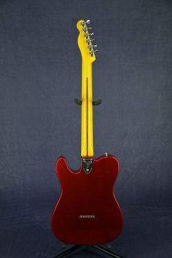 Fender Telecaster Thinline