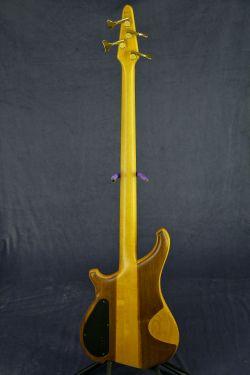 Tune Bass 4-str