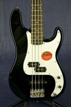 Squier Precision Bass