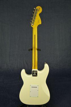 Fender Stratocaster (mexico)