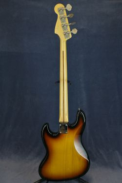 Fender JB-STD