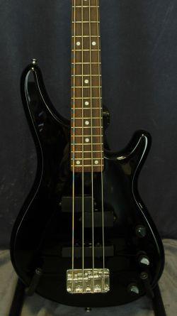 Yamaha MB-40