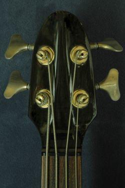 Yamaha motion B MB-III