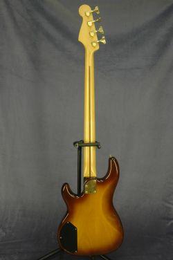 Fender JB