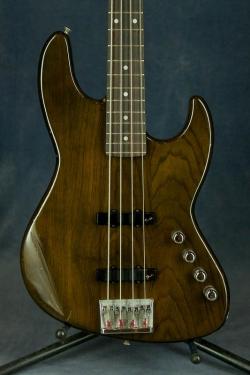 Fender Jazz Bass JBR-85 Active
