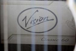 Vision Classic 60