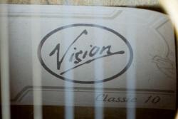 Vision Classic 10